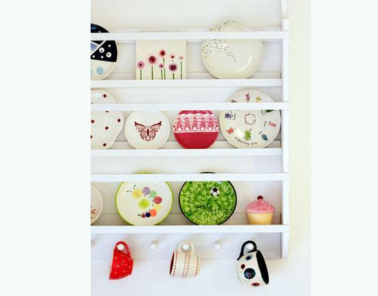 porzellancaf kauflust einkaufen in hannover mode schmuck wohnen kinder feinkost floristik. Black Bedroom Furniture Sets. Home Design Ideas