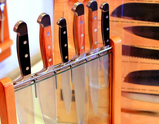 Küchenladen Hannover ~ potterie u2013 alles für die küche kauflust u2013 einkaufen in hannover u2013 mode schmuck wohnen kin