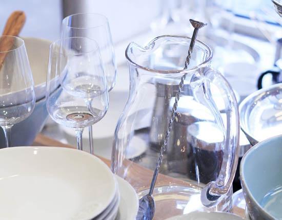 Küchenladen Hannover ~ potterie u2013 alles für die küche kauflust u2013 einkaufen in hannover u2013 mode schmuck wohnen kinder