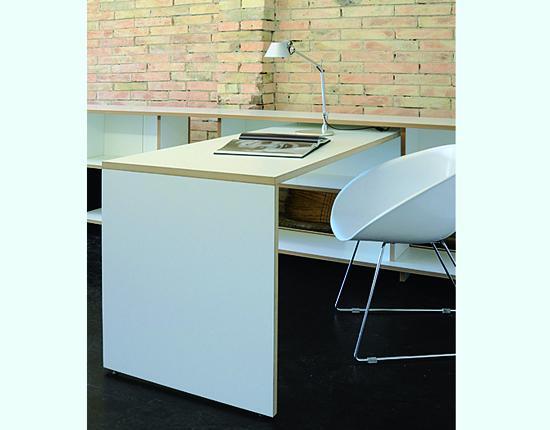 design m bel design hannover m bel design hannover or. Black Bedroom Furniture Sets. Home Design Ideas
