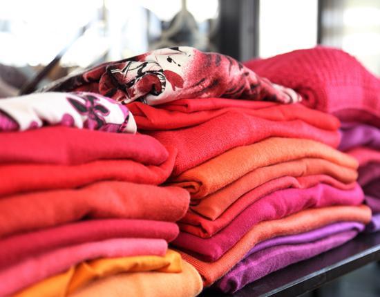 Fairkauf Kauflust Einkaufen In Hannover Mode Schmuck