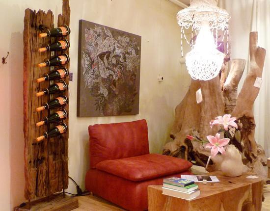 sam nok kauflust einkaufen in hannover mode schmuck wohnen kinder feinkost floristik. Black Bedroom Furniture Sets. Home Design Ideas