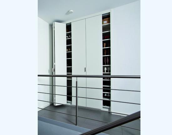 rz m bel kauflust einkaufen in hannover mode schmuck wohnen kinder feinkost floristik. Black Bedroom Furniture Sets. Home Design Ideas