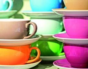 Potterie – alles für die Küche | KaufLust – Einkaufen in ...