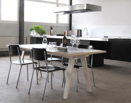 design m bel design hannover m bel design hannover and. Black Bedroom Furniture Sets. Home Design Ideas