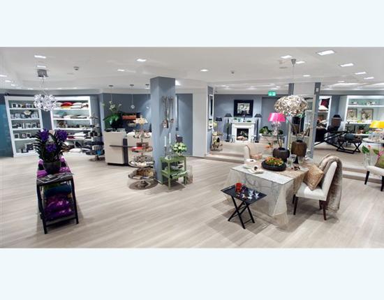 liebe kauflust einkaufen in hannover mode schmuck wohnen kinder feinkost floristik. Black Bedroom Furniture Sets. Home Design Ideas